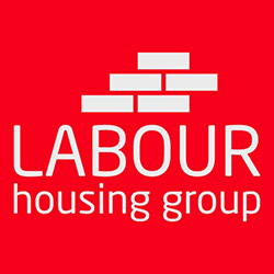 Labour Housing Group