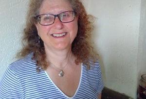 Sheila Spencer