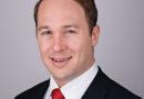 Chris Worrall