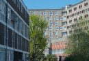 Covid-19: Housing Law Webinar